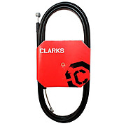 Clarks Universal Galvanised Brake Cable