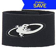 Lizard Skins Headset Cover