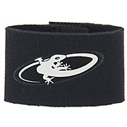 Lizard Skins Headset Cover