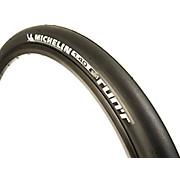 Michelin Wild RunR Slick MTB Tyre