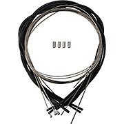 Campagnolo Ultra Shift Gear & Brake Cable Set