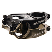 Renthal Strata Duo Mountain Bike Stem