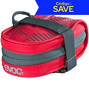 Evoc Race Saddle Bag