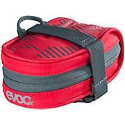 Evoc Saddle Race Bag