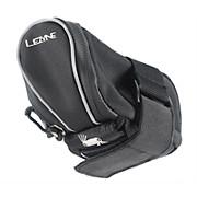 Lezyne Micro Caddy Saddle Bag Medium
