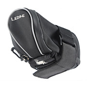 Lezyne Micro Caddy Saddle Bag - Medium