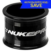 Nukeproof Turbine Spacer 1.1-8