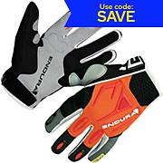 Endura MT500 Glove AW16
