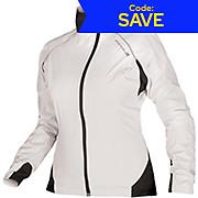 Endura Womens Helium Jacket