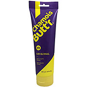 Paceline Chamois Buttr Cream Tube