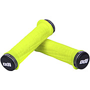 ODI Troy Lee Lock-On Bonus Pack Grips