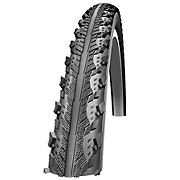 Schwalbe Hurricane MTB Tyre - Raceguard