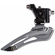 SRAM Apex 10 Speed Road Front Derailleur