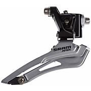 SRAM Apex 10 Speed Front Derailleur