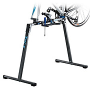 Tacx T3075 Cycle Motion Workstand