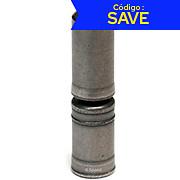 Shimano Chain Connector Pins