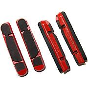 Campagnolo Carbon Brake Pad Set
