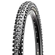 Maxxis Minion DHF MTB Tyre - EXO