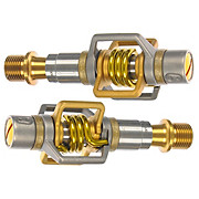 crankbrothers Eggbeater 11 Titanium Clipless Pedals