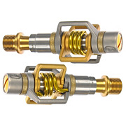 Crank Brothers Eggbeater 11 Ti MTB Pedals
