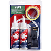Joes No Flats A.M. Tubeless Conversion Kit