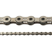 SRAM PC1091R 10 Speed Hollow Pin Chain