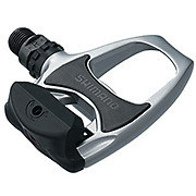Shimano R540 SPD-SL Clipless Road Pedals