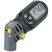 Topeak D2 Digital Pressure Gauge