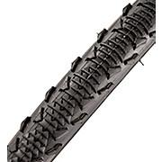 Ritchey Speedmax Cross Comp Tyre