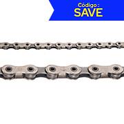 SRAM PC1071 10 Speed Hollow Pin Chain