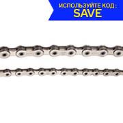 SRAM PC1091 10 Speed Hollow Pin Chain