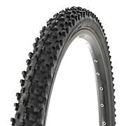 Panaracer Fire XC Pro Wire Mountain Bike Tyre