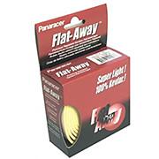 Panaracer Flataway Puncture Protection