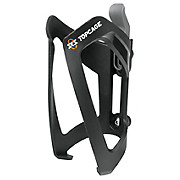 SKS Topcage Bottle Cage