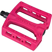 Stolen Thermalite Pedals 2019