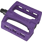Stolen Thermalite Pedals