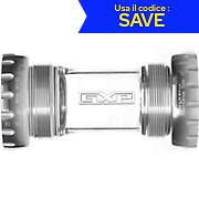 SRAM Alloy GXP Road-MTB Bottom Bracket