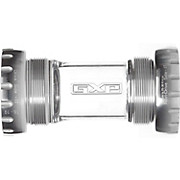 SRAM Alloy GXP Road-MTB Bottom Bracket