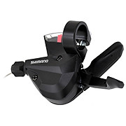 Shimano Altus M310 7 Speed Trigger Shifter