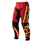 Troy Lee Designs Womens GP Pants