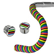 Cinelli Cork World Champion Bar Tape
