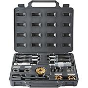 X-Tools Pro Bottom Bracket Facing & Tapping Set
