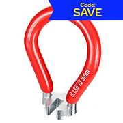 LifeLine Pro Spoke Wrench