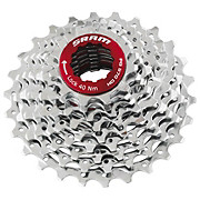 SRAM PG970 9 Speed MTB Cassette - Downhill