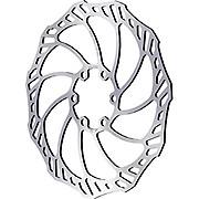 Magura Storm SL Mountain Bike Disc Brake Rotor