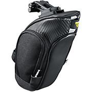Topeak Mondo Pack Saddle Bag
