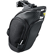 Topeak Mondo Pack Saddle Bag