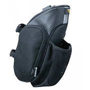 Topeak MondoPack Hydro Saddle Bag