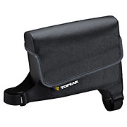 Topeak Tri DryBag Frame Fit Bag