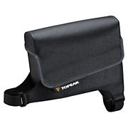 Topeak Tri DryBag Frame Fit Bag